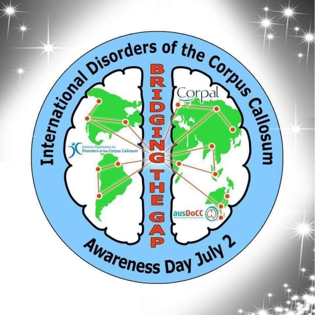 DoCC Awareness Day