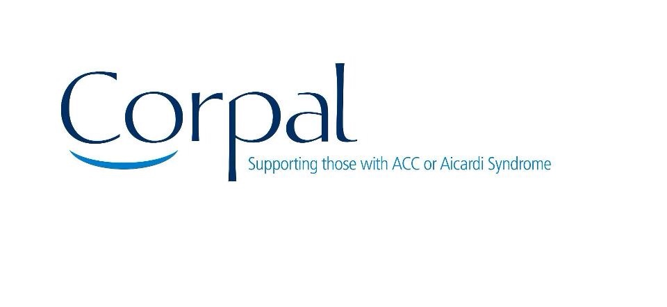 CORPAL ANNUAL GENERAL MEETING 2021